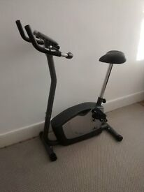 EXERCISE BIKE For Sale (Body Sculpture BC6730G)