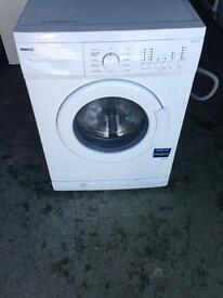 Beko 5kg Washing Machine (003)