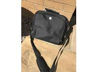 Dell work bag