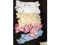 Girls 18-24 months clothes bundle