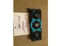 AMD Sapphire Vapor-X R9 290 4GB GDDR5