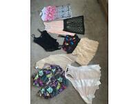 Bundle of women's clothing size 12