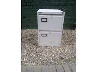 Filing Cabinet GT 518