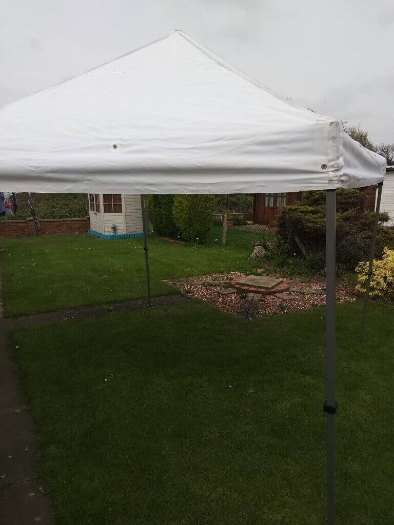 save off 73357 a28cb Proshade 3 x 3m (10 x 10ft) Instant Canopy Gazebo BBQ Car Boot Market Stall  | in Bedford, Bedfordshire | Gumtree