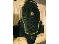 Forcefield Body Armour L2K Pro