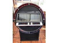 NSM Satelitte 200 Jukebox