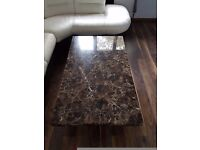 Marble Coffee Table For Sale
