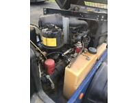 Comp Air Compressor