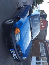 Suzuki Swift Hatchback, MK 3.5 1.0 GL 5dr, long mot, low mileage, HPI clear, very clean in and out