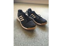 Adidas Trainers (Men's)