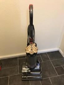 Dyson DC27 Hoover