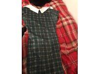 Bundle of ladies clothing 10-12
