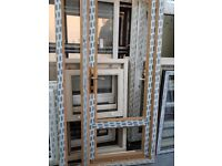 Mis-measured Windows and Doors for Sale