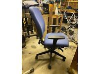 Senator Dash - Office Chair