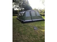 Outwell Vermont XL