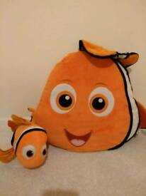 Genuine Disney Nemo