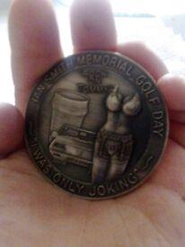 coin rare