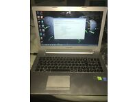 "Lenovo Z50-70 15.6"" Laptop - 1920x1080, i7 2.4GHz Processor, Gtx 840M Graphics Card, 1TB Hard Drive"