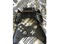xbox one pad shell
