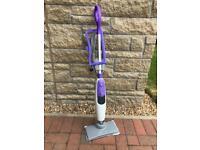 Steam Mop Floor Cleaner
