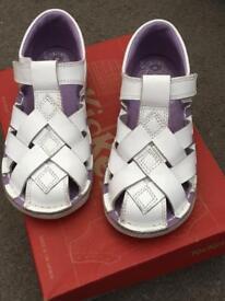 Size 11 kickers