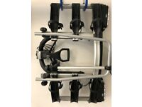 Range Rover Sport Bike Carrier