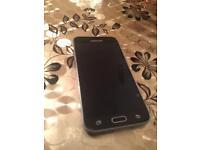 Samsung Galaxy J3 2016 Unlocked