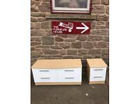 Bedroom set * free furniture delivery *