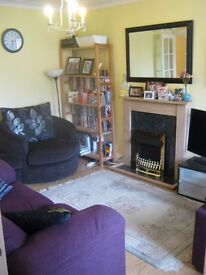 **Modern 2 bedroom flat to rent in Jesmond Vale**