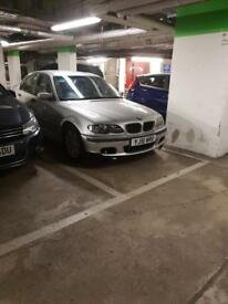 for sale bmw 320d