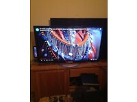 "SONY 47"" KDL-47W805A 3D HDMI excellent condition"