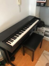 Piano - Yamaha YDP-143R **USED IN GOOD CONDITION**
