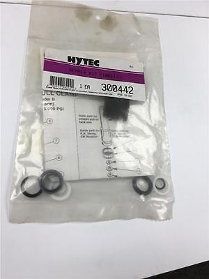 Otc Hydraulic Owner S Guide To Business And Industrial