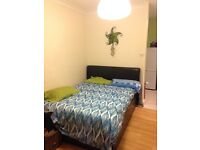 NEWstudio flat for let rent in walthamstow central e17 close to underground station & high st market