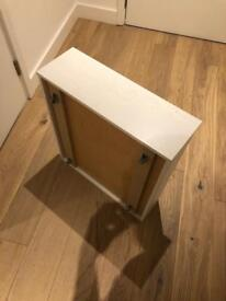Part of Ikea drawer for free