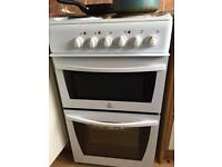 Cooker low price sale 50cm