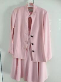 Roman suit size14