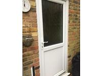UPVC Windows and Door
