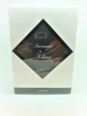 Intoxicated by Kilian eau de parfum spray 1.7 oz / 50 ml