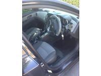 Chevrolet Cruze PCO Uber Ready £65 PW