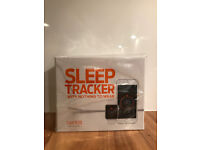 Beddit Sleep Tracker 3 (brand new, original packaging)