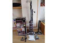 Shark Liftaway Vacuum
