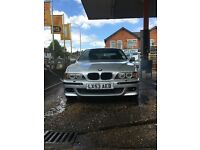 Very good engine condition and reasonable price