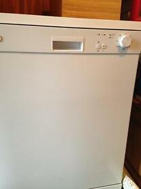 Dishwasher in fantastic condition