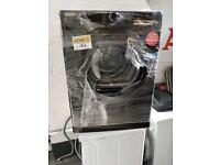 Hoover Vented Dryer (8kg) *Ex-Display* (12 Month Warranty)