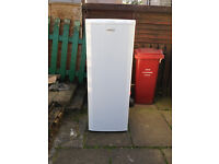 Large beko fridge