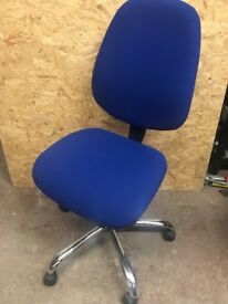 Office Chair High Quality Metal Base