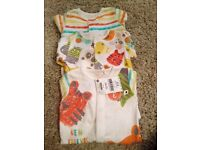Next Baby grows