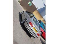 Bmw 325i 66k on clock auto
