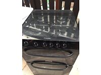 CANNON cooker for sale at good price